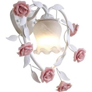 Бра Lucia Tucci Fiori Di Rose W110.1 ботильоны fiori&spine
