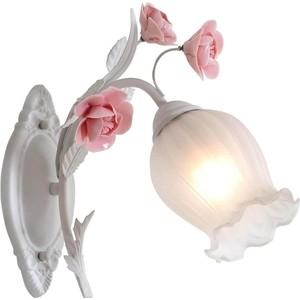 Бра Lucia Tucci Fiori Di Rose W106.1 fiori