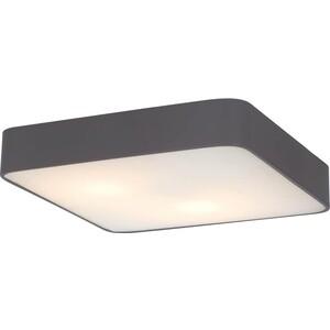 Потолочный светильник Artelamp A7210PL-3BK спот artelamp a9163pl 3bk