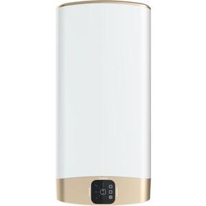 Электрический накопительный водонагреватель Ariston ABS VLS EVO PW 30 D накопительный водонагреватель ariston abs vls evo inox pw 80 d