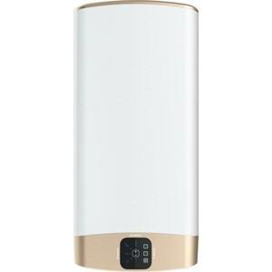 Электрический накопительный водонагреватель Ariston ABS VLS EVO PW 80 D водонагреватель ariston abs vls evo pw 80 d