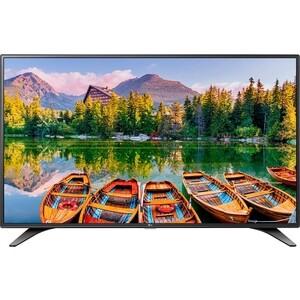 Фотография товара lED Телевизор LG 32LH530V (555673)