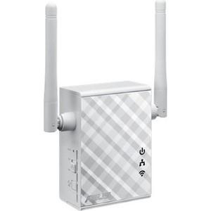 Точка доступа Asus RP-N12 wi fi роутер tp link m7300