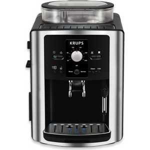 Фотография товара кофе-машина Krups EA 8010 (55606)