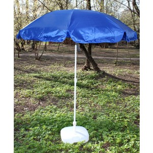 Зонт пляжный Митек ПЭ-180/8 зонт пляжный 1051 р 300см