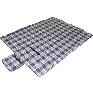Коврик для пикника TREK PLANET Picnic mat 70403 (70402) шатер trek planet picnic dome 70255