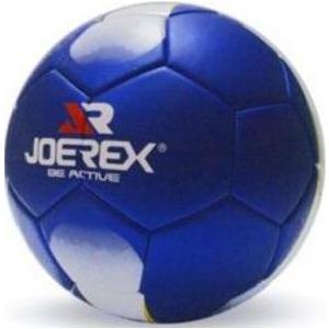Мяч футбольный Joerex №5 soccer ball JSO0706 inflatable children s football gate folding portable ultralight kids soccer door in and out soccer training toys