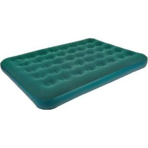 Кровать Relax Flocked air bed twin JL026087N