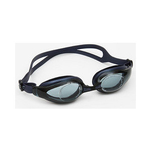 Очки для плавания Joerex SSM1815