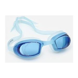 Очки для плавания Joerex SSM1817