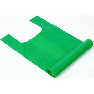 Separett Пакеты биоразлагаемые 1127 пакеты д продуктов antella 50шт 3 7л 7мкм биоразлагаемые