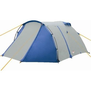 Палатка Campack Tent Breeze Explorer 4