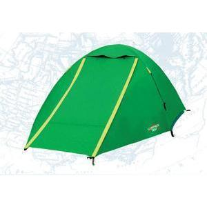 Палатка Campack Tent Forest Explorer 4 naturehike 2 person 3 season tent double layer windproof waterproof tent camping hiking travel dome tents