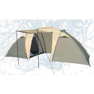 Палатка Campack Tent Travel Voyager 4