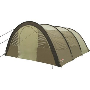 Палатка Campack Tent Urban Voyager 6