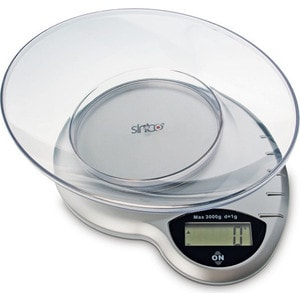Кухонные весы Sinbo SKS-4511