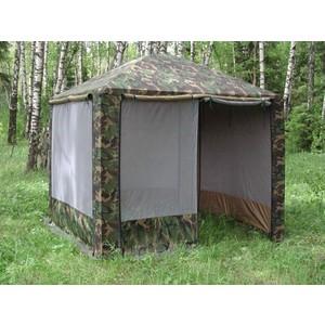 Пол для шатра Митек Пикник 3х3