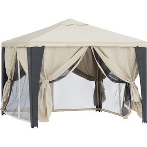 Тент-шатер Green Glade Садовый 3176