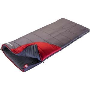 Спальный мешок TREK PLANET Dreamer (70368)