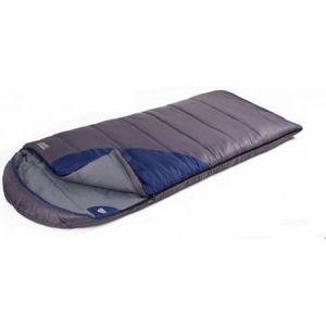 Спальный мешок TREK PLANET Comfort (70374)