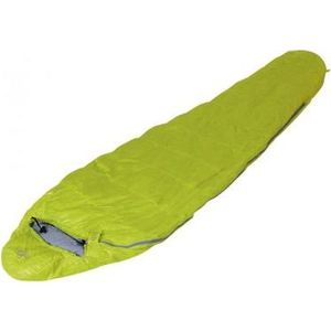 Спальный мешок Woodland Light 200