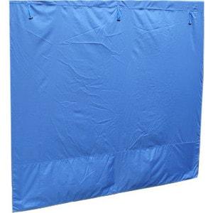 Стенка к торговой палатке Митек 3.0х1.9