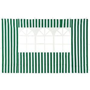 Стенка к шатру Green Glade с окном (зеленая) 1.95х2.95 4110 мужские купальные плавки sbart