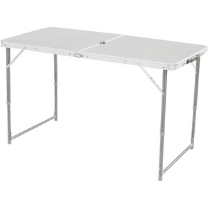 Стол Woodland Family Table Luxe 120x60x70 T-201