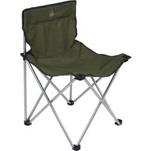 Фотография товара стул TREK PLANET Comfort FC-96801 (556538)