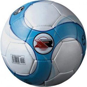 Мяч футбольный Joerex №5 JSO0708