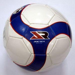 Мяч футбольный Joerex №5 JSO0710