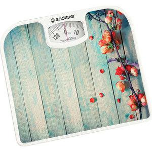 Весы Endever Aurora 533