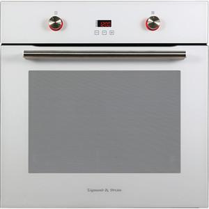 Электрический духовой шкаф Zigmund-Shtain EN 282.722 W