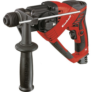 Перфоратор SDS-Plus Einhell RT-RH 20/1 einhell rt mg 10 8 1 li