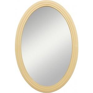 Зеркало Etagerca Leontina ST9333