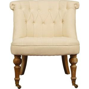 Кресло Etagerca KY-3168-OAK KY-3168-OAK