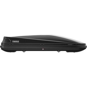 Бокс Thule Touring Sport (600), 190x63x39 см, черный глянцевый (634601)