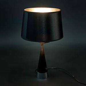 Настольная лампа ArtPole 1011