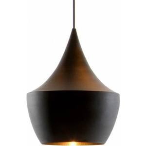Подвесной светильник ArtPole 1180 подвесной светильник artpole wolke арт 001121