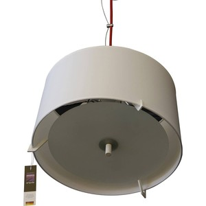Подвесной светильник ArtPole 1121