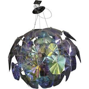 цена Подвесной светильник ArtPole 1111