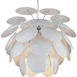 Подвесной светильник ArtPole 1318