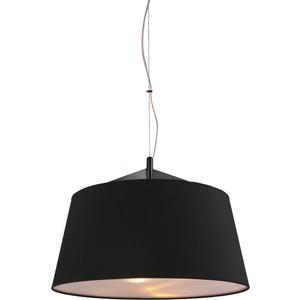 Подвесной светильник ArtPole 1008 luxul xgs 1008