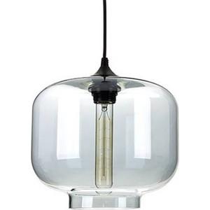 Подвесной светильник ArtPole 5299 artpole 1265
