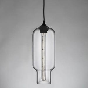 Подвесной светильник ArtPole 5303