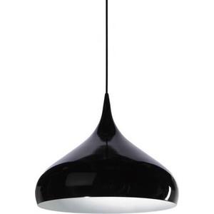 Подвесной светильник ArtPole 5319