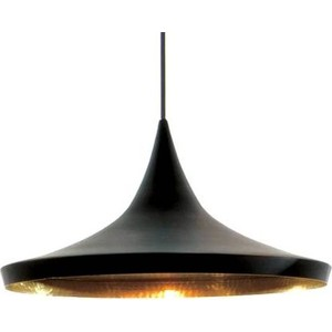Подвесной светильник ArtPole 1181