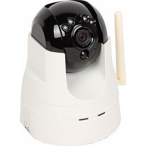 IP-камера D-Link DCS-5222L/B2B