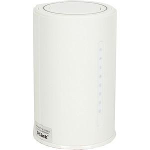 Маршрутизатор D-Link DIR-615A/A1A d link dir 615a a1a белый 300мбит с 2 4