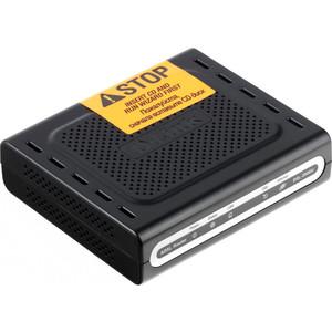Маршрутизатор D-Link DSL-2500U/BB/D4A